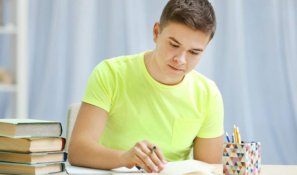 Essay Writer | Buy Essays Online | Custom Essay | Essay Help UK